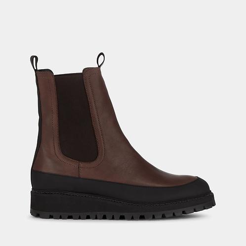 Ivylee lowa boots