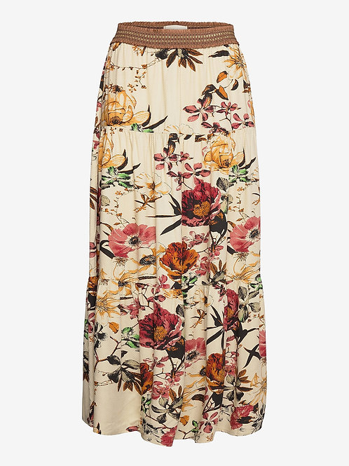 Lollys Laundry bonnie skirt