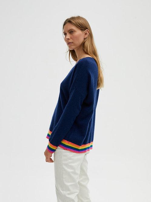 Absolut cashmere Pauline sweater