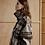 Thumbnail: Project AJ117 jacket