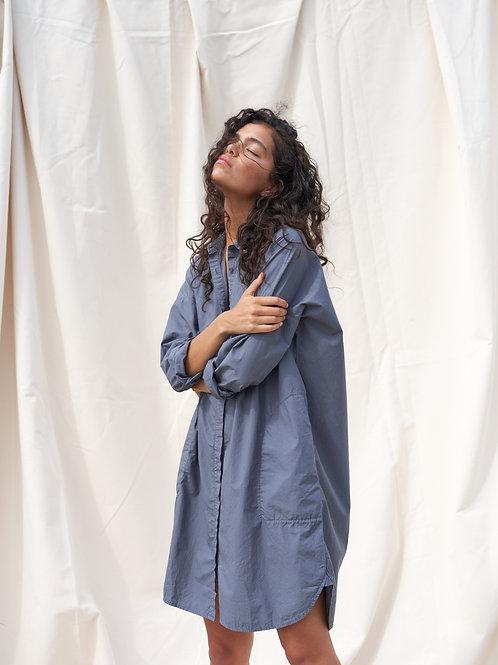Aiayu Shirt dress
