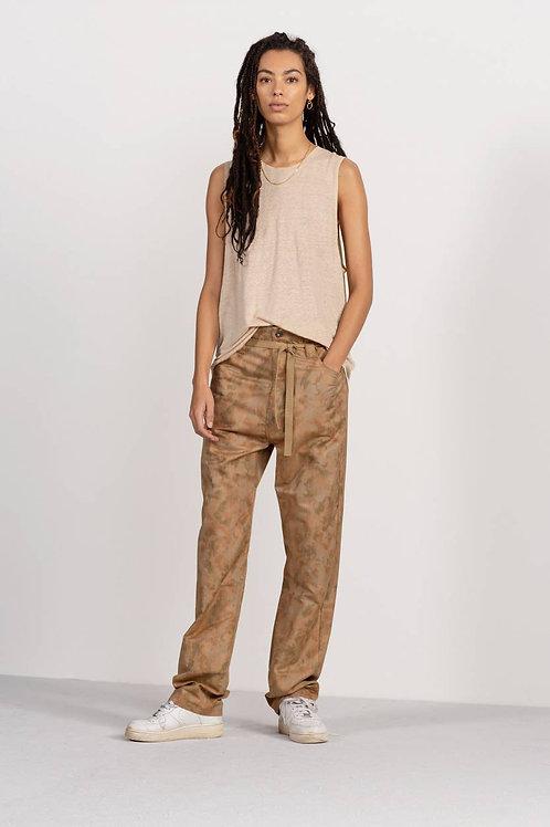 Humanoid preston trouser