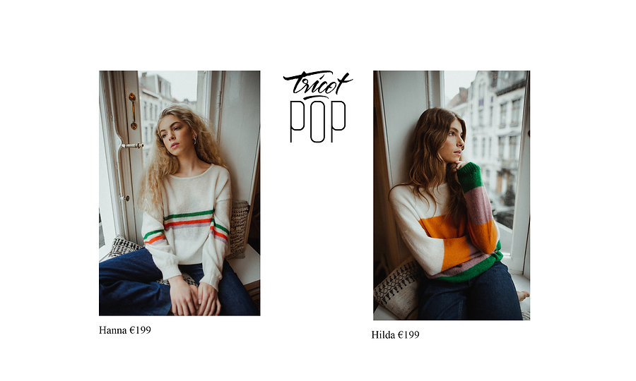 tricot pop.jpg
