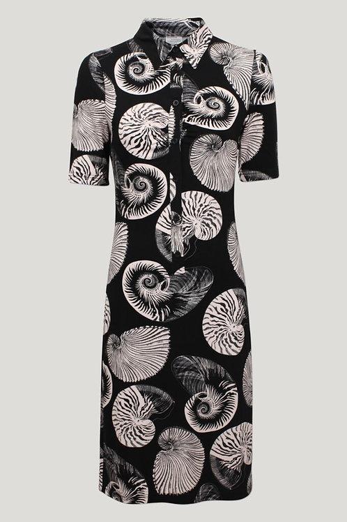 Jordana Dress