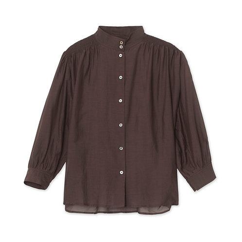 Dina Shirt
