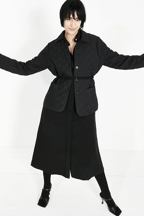 Graumann Amanda jacket
