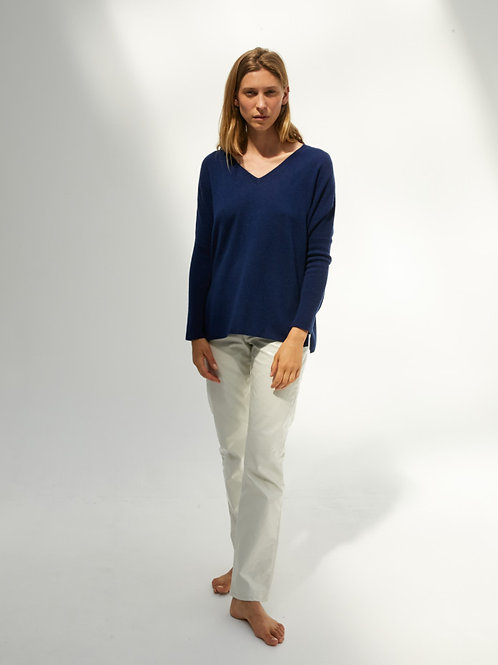 Absolute cashmere chloe  sweater