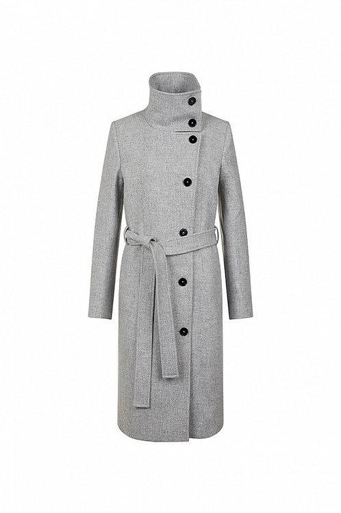 Drykorn lewisham coat