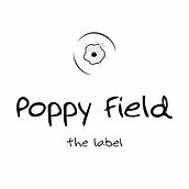 Poppy_Field_-_logo_2017_BLACK_--_rvb_300