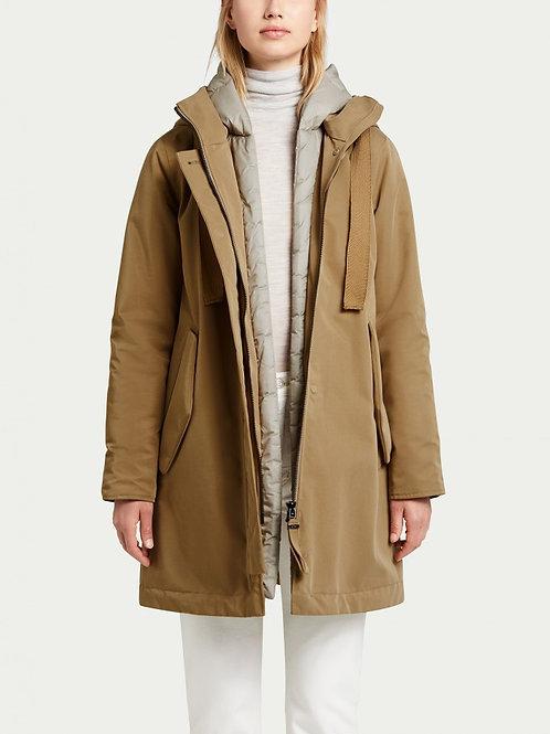 G-lab Ivy jacket