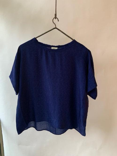 Attic & Barn Alonso blouse