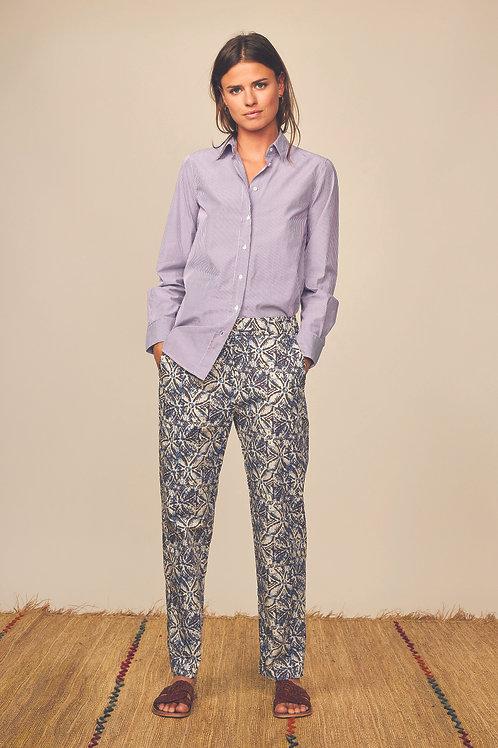 Diega Pacifio trouser