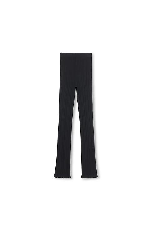 Graumann Barbara pants