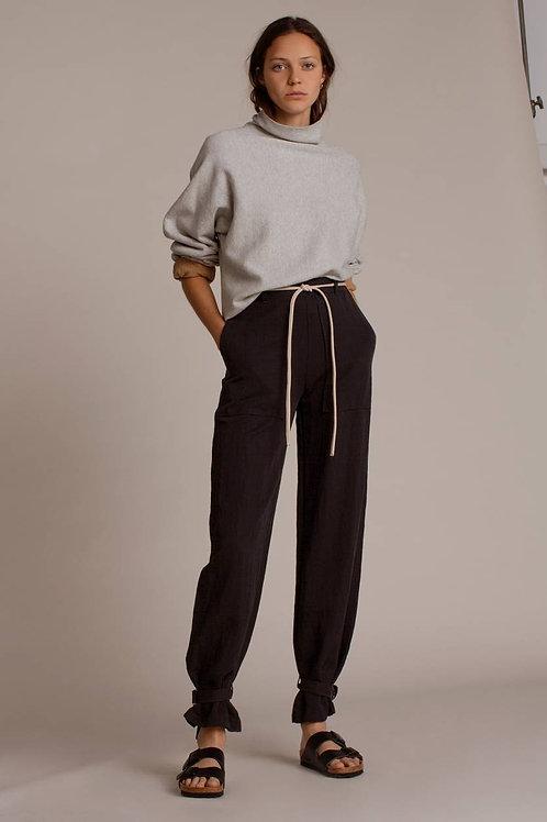Resi Sweater