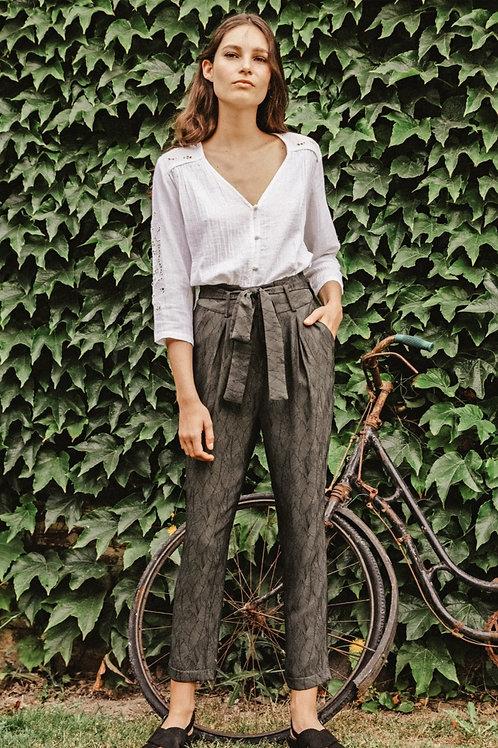 Louizon Canisy pantalon