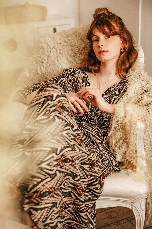 Louizon Jermey dress