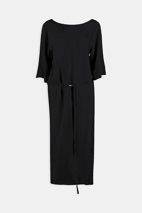 Humanoid Rian dress