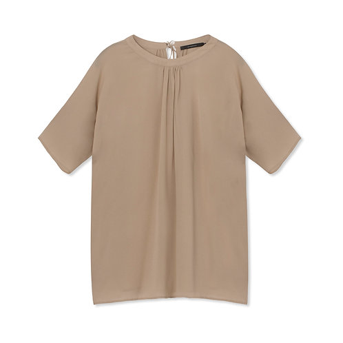 Graumann mini shirt