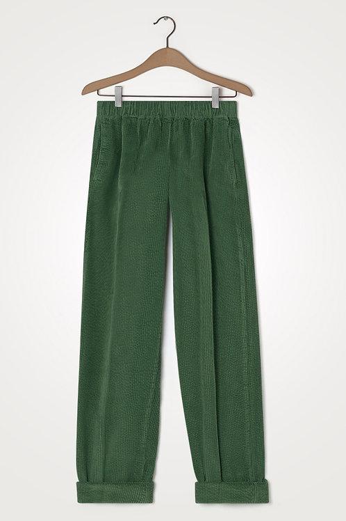 American Vintage pado pantalon