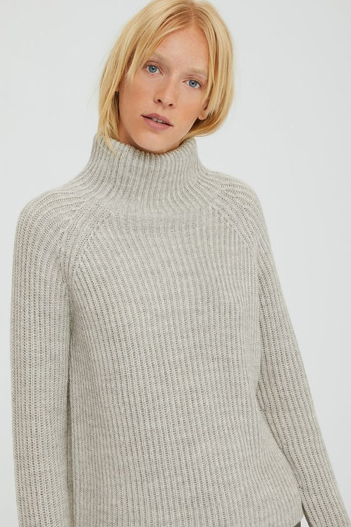 Drykorn  Arwen Sweater