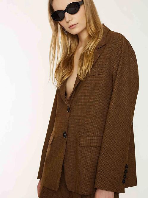 Attic & Barn becca jacket