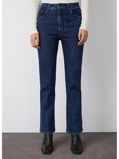 Lois Malena jeans