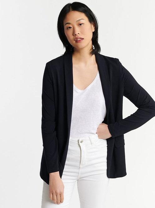Majastic Flap pockets jacket
