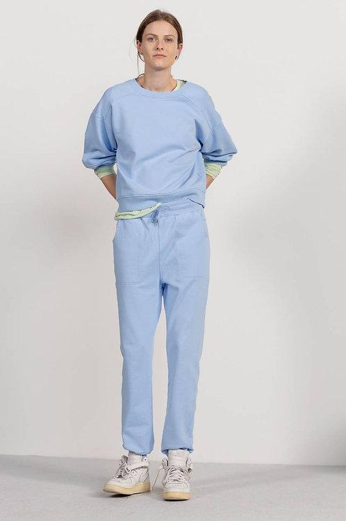 Humanoid trouser Haroon