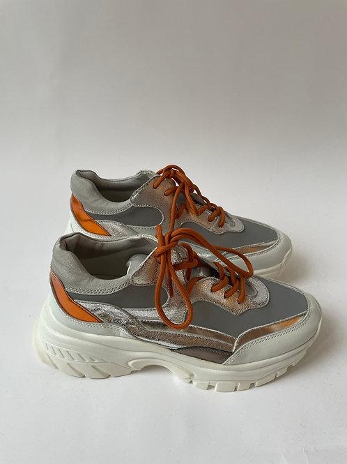Philip hog sneaker