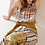 Thumbnail: Momoni cataria dress