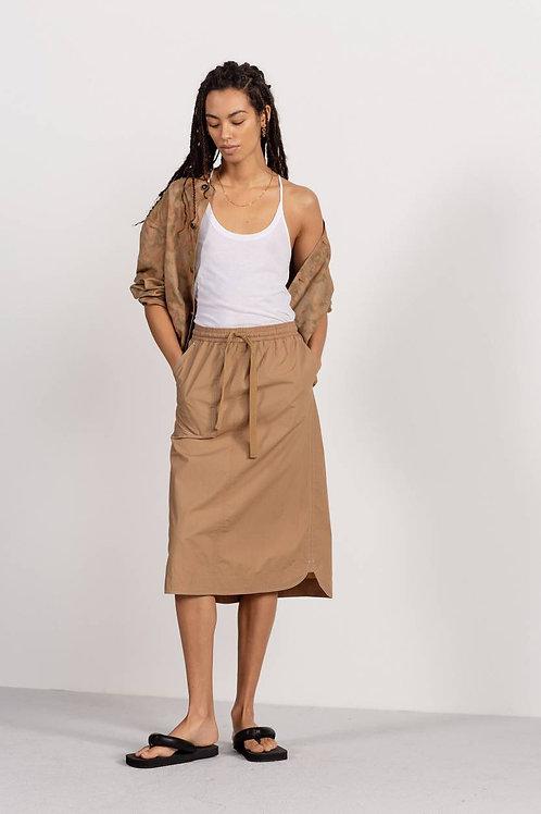 Humanoid Taby skirt