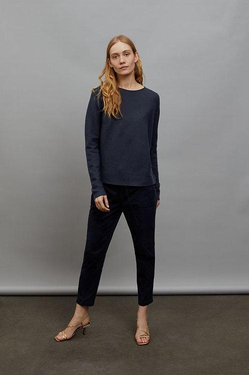 Drykorn Maila sweater