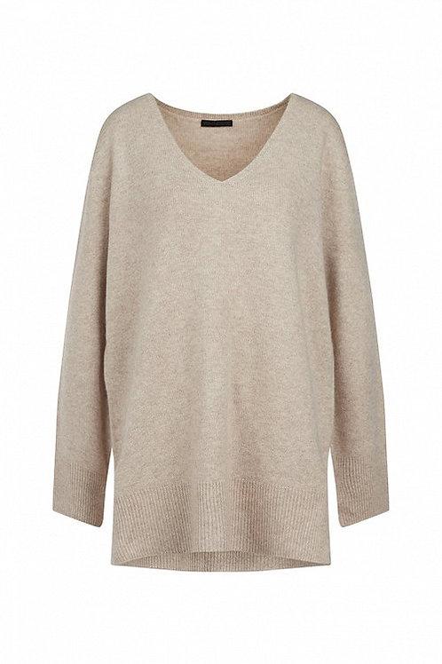 Drykorn Leyani sweater