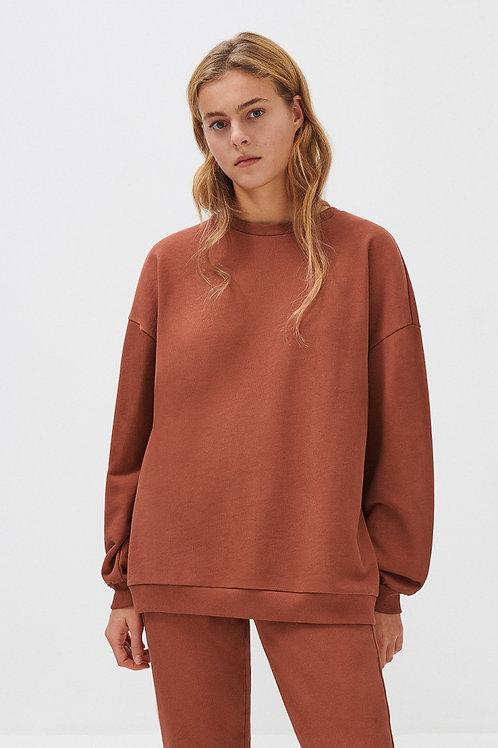 American Vinatge Feryway Sweater