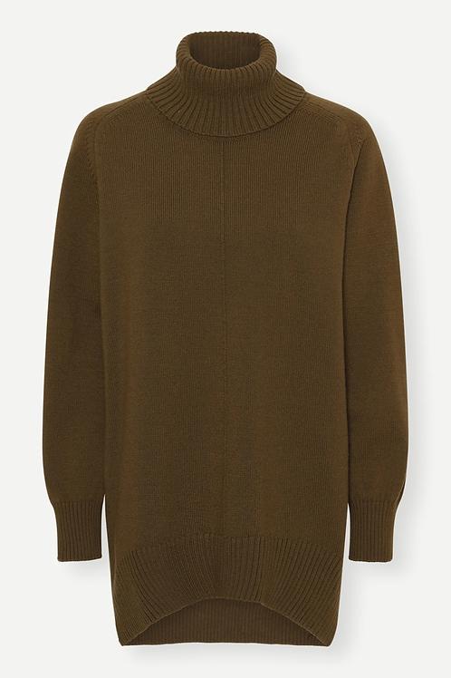 Birgitte Herskind Faith sweater