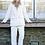 Thumbnail: Lollys Laundry Lauren Blazer