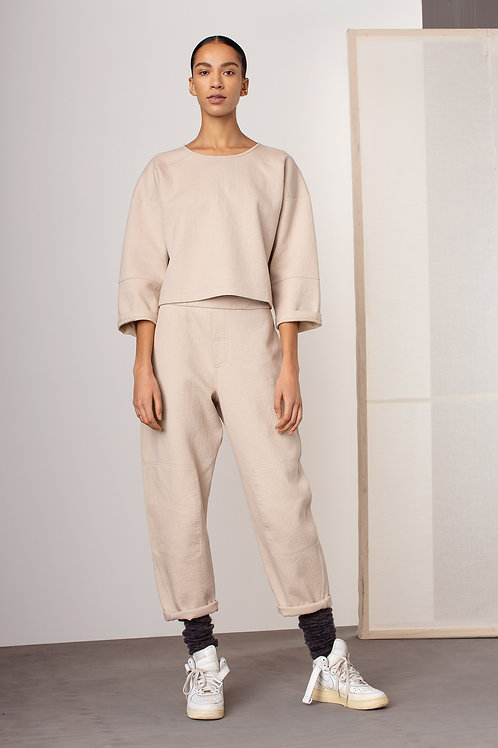 Humanoid trudy trouser