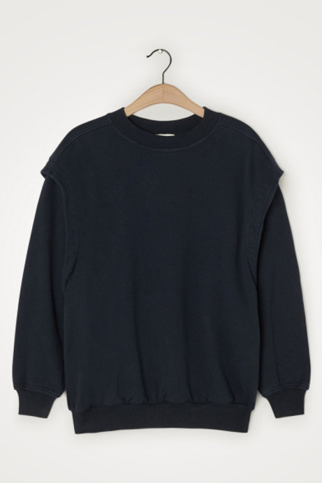 Amerivan vintage  wititi sweater