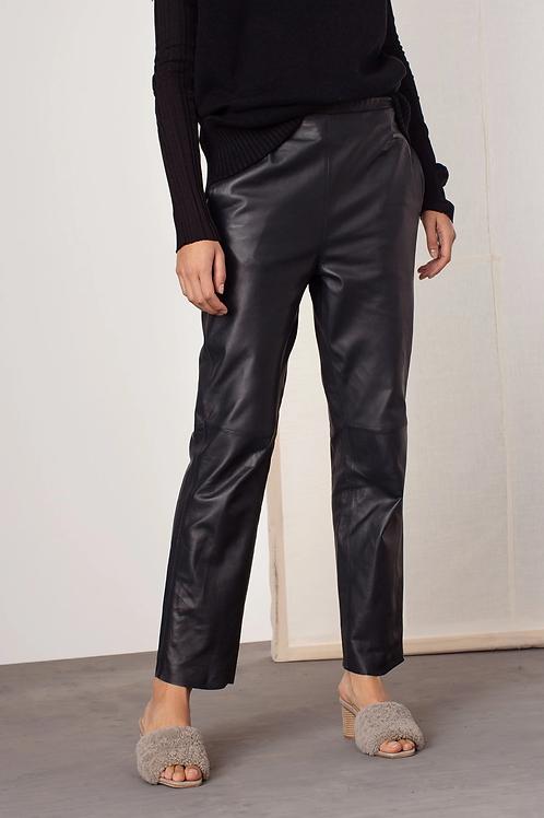Humanoid Jorja trouser