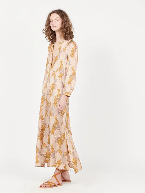 Momoni alba dress