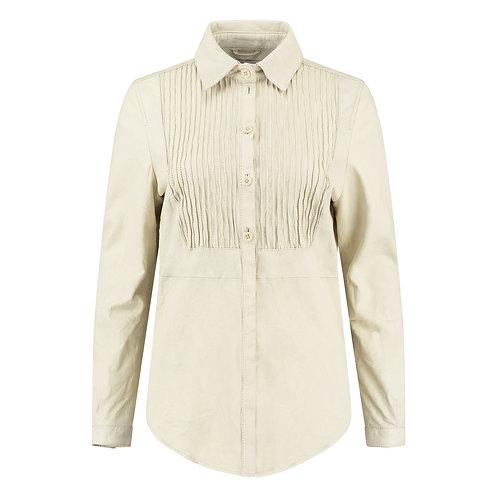 Gooscraft Florence blouse