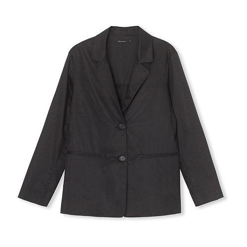 Graumann Irina jacket