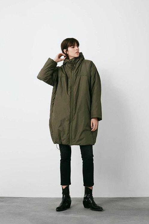 Rabens Isodora jacket