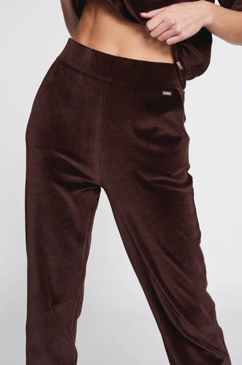 Lune Active teddy Jogger