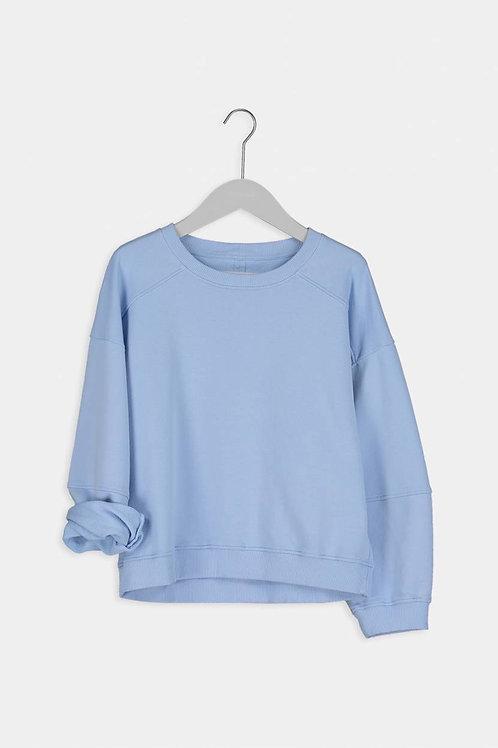 Humanoid harper sld sweater