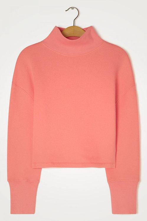 American Vintage Ika sweater