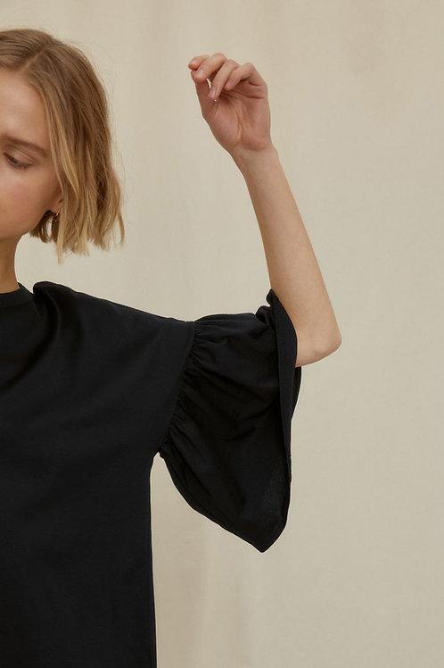 Drykorn Fimoni t-shirt