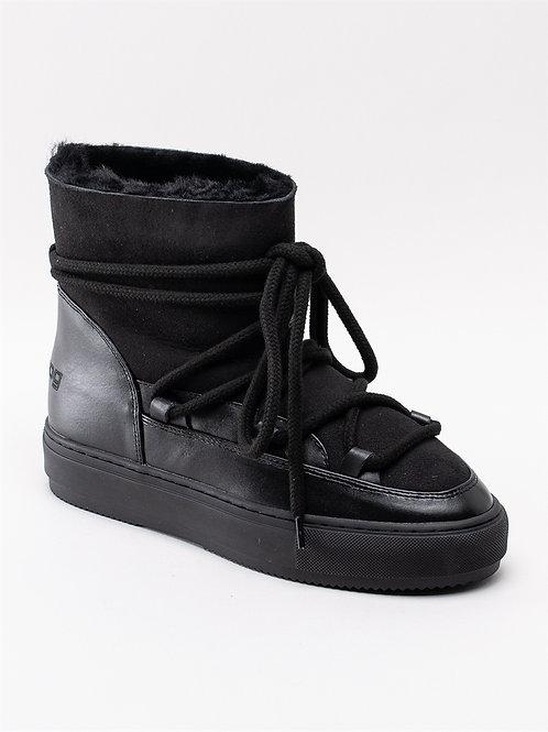Philip hog Maja boot