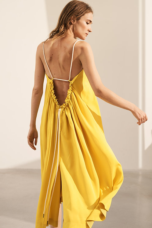 Humanoid Wylie Dress