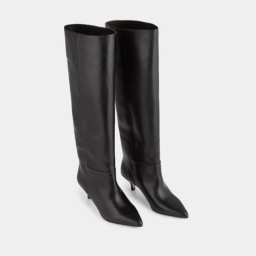 Ivylee paris boots